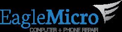 cropped-EM_Logo_4C-1.png
