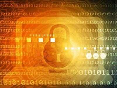 hacking_identified_400