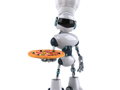 pizza_robot_400