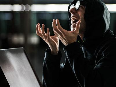 bold_hackers_400 (2)