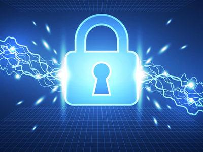 security_best_practices_400
