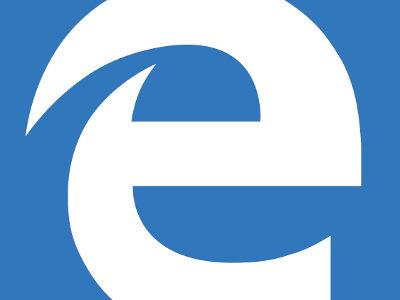 edge_not_popular_400