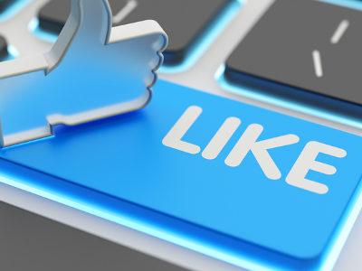 facebook_status_share_400