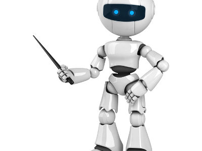 robot_teachers_assistant_400