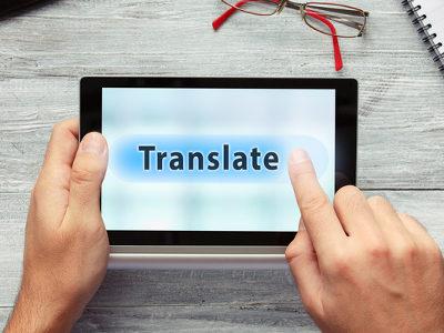 translate_on_google_400